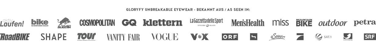Logos Medien