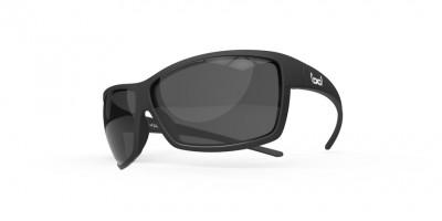 G13 black matt