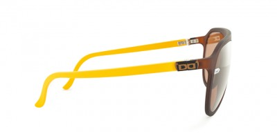 Gi11 Explorer brown yellow L