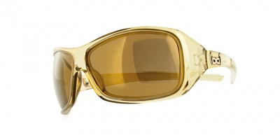 G10 gold